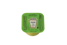 Dip Pot Italian Dressing