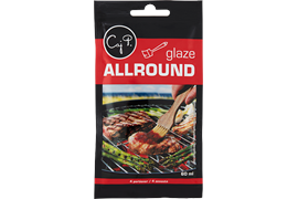 Glazer Allround