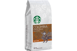 Colombia Malet