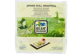 Spring Roll Wrapper